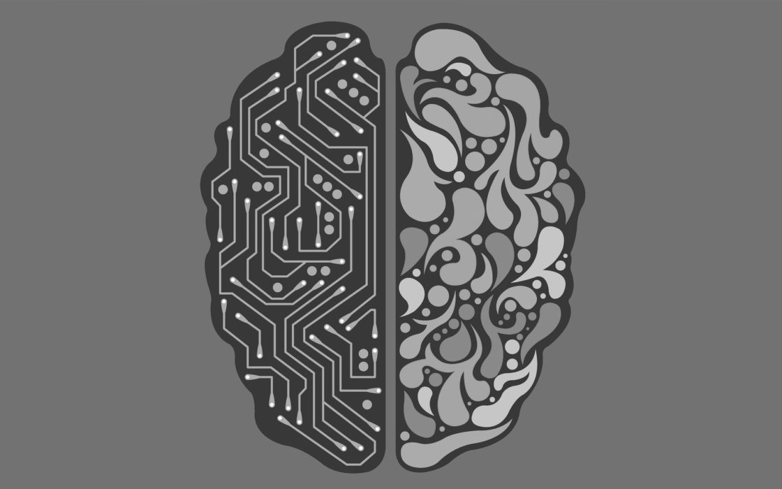 artificiële intelligentie en onderwijs
